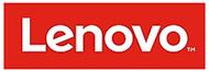 Portable et ordinateur et PC Lenovo IBM