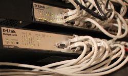 reseau-informatique-serveur-angers-49-formalog
