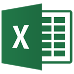 Formation Excel proche Angers