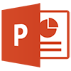 PowerPoint_100x100